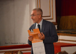 L'Associazione Scarlatti riparte dal centro di Napoli