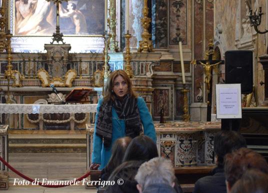 Napoli riscopre i luoghi e i personaggi della Riforma