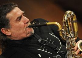 Il '700 napoletano diventa Jazz con Marco Sannini e Javier Girotto al Sannazaro