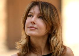 """Passioni visionarie nel concerto di musica da camera al San Carlo nella giornata della """"Donna"""""""