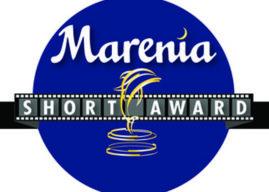 Il Cinema torna a Tirrenia