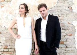 """Con Ottavio Dantone, l'Accademia Bizantina, e Delphine Galou…sono """"Magie Barocche"""""""