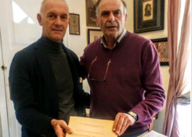 La Biblioteca di San Pietro a Majella si arricchisce di partiture di Scuola Spagnola