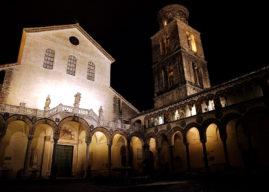 Dodici Pianoforti al Duomo di Salerno