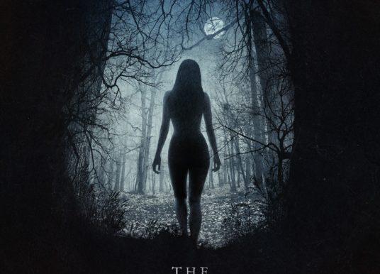 The Witch: la carne, la morte e il diavolo