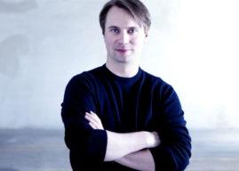 Il poema sinfonico protagonista con Inkinen a Ravello
