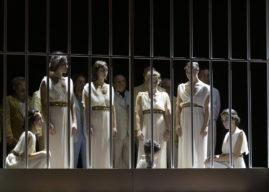 Ermione di Gioachino Rossini: Fascino di un bicentenario
