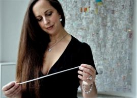 Derivazioni Mozartiane…al Bellini di Catania