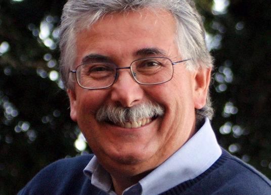 """Gian Antonio Stella e il suo ultimo libro """"Diversi"""" al Teatro Ghirelli di Salerno"""