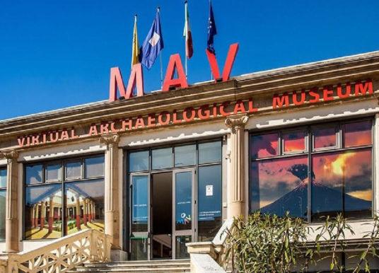 Emergenza Covid-19, rinviata la riapertura di musei, parchi archeologici e luoghi di cultura