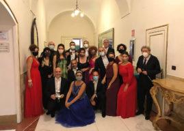 Un Flauto che di magico ha il ritorno nel Teatro San Carlo