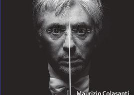 «La Musica è sfinita» Una lucida analisi di Maurizio Colasanti