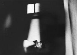Spot Home Gallery – Un nuovo punto luce sulla fotografia contemporanea